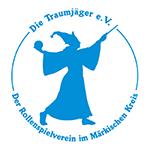 Traumjäger-Logo-150x150
