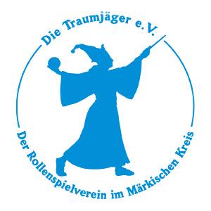 2. ordentliche Mitgliederversammlung 2016 @ Jugendfreizeitstätte Audreys | Lüdenscheid | Nordrhein-Westfalen | Deutschland