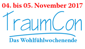 TraumCon 2017