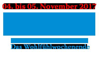 TraumCon 2017 @ Jugendbildungsstätte Lüdenscheid | Lüdenscheid | Nordrhein-Westfalen | Deutschland